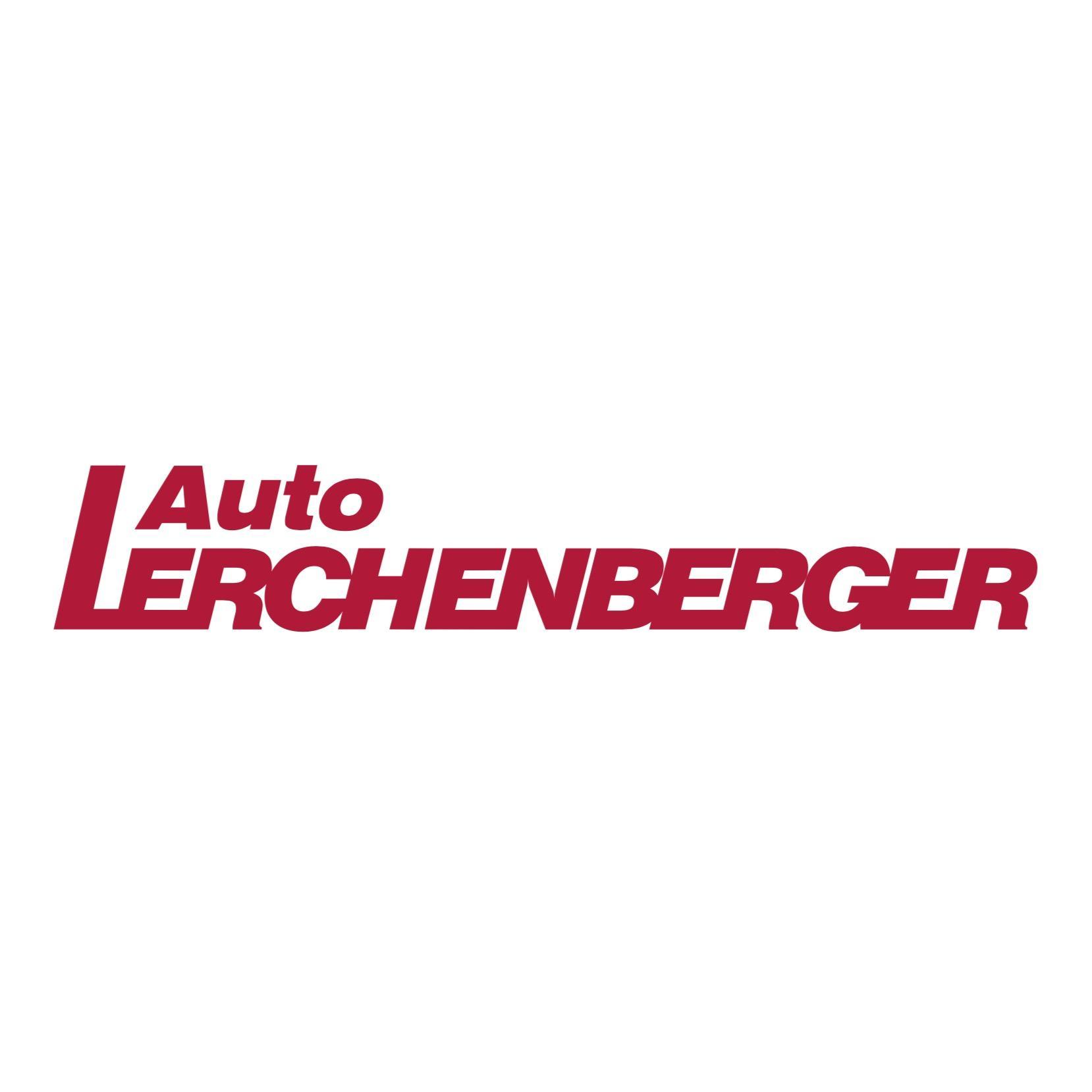 Logo Lerchenberger