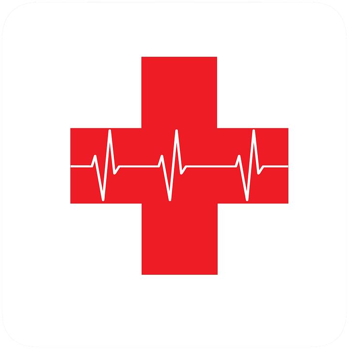 Logo von Allgemeinärztin Irmtraud Pribylla