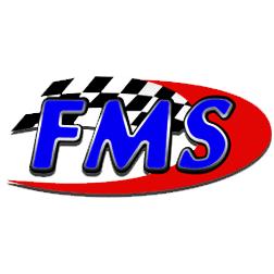 Fredericksburg Motor Sports image 2