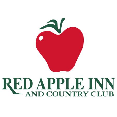 Red Apple Inn & Country Club