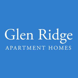 Glen Ridge Apartment Homes