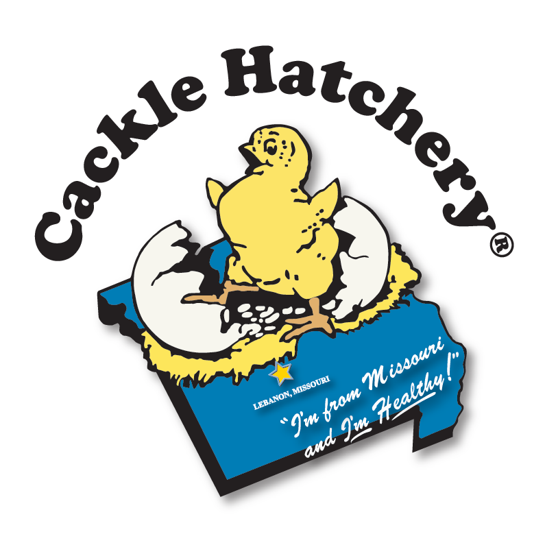 Game Bird Hatchery - Baby Game Bird & Chicks for Sale | Cackle Hatchery