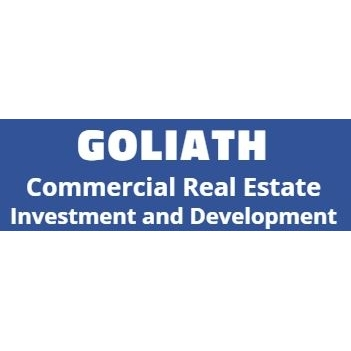 Goliath Real Estate