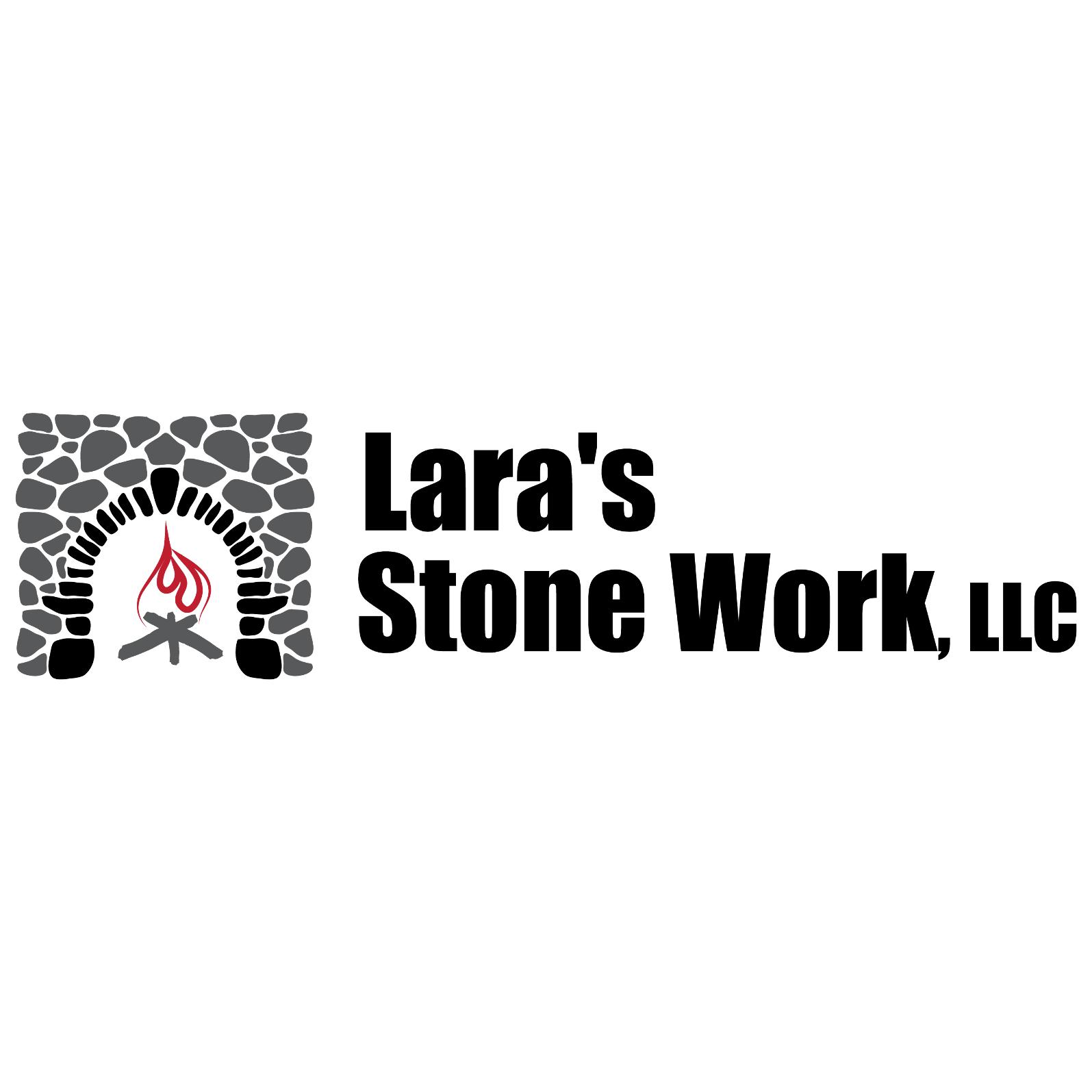 Lara's Stone Work