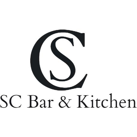 SC Bar & Kitchen