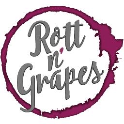 Rott n' Grapes RoRo