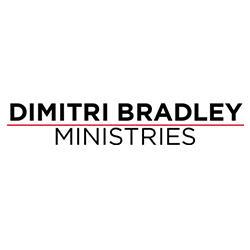 Dr. Dimitri Bradley Ministries image 0