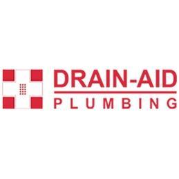 Drain-Aid Plumbing