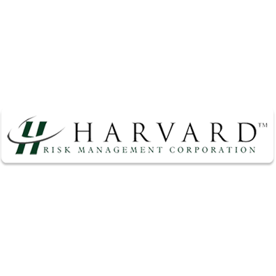 Mary McNally - Harvard Risk Management