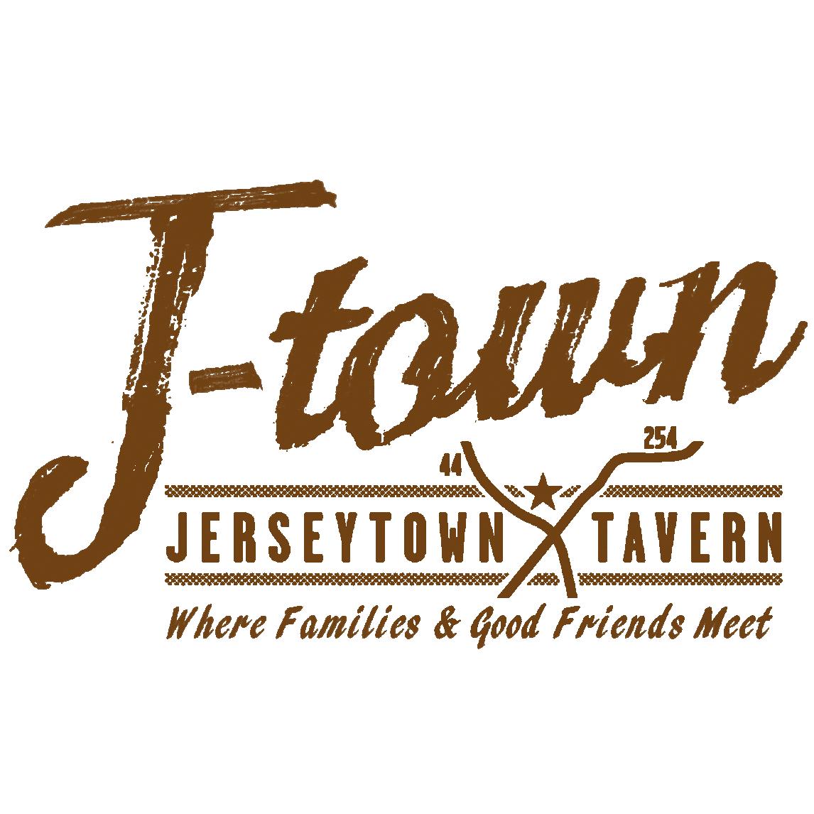 Jerseytown Tavern