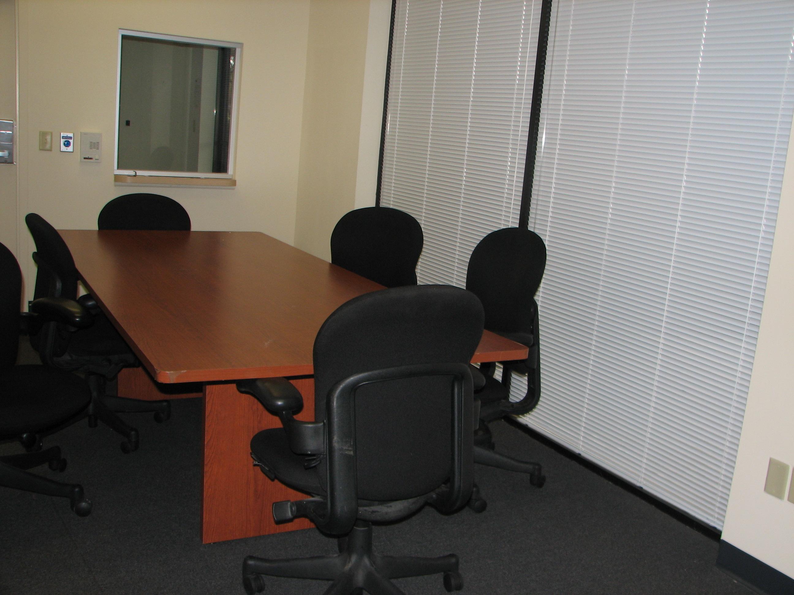 Lj Office Furniture In Pompano Beach Fl 754 235 5