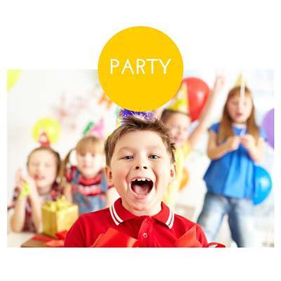 Kids Wonder image 3