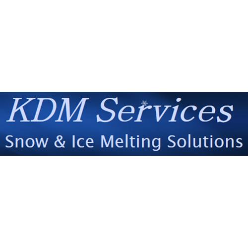 Kdm Services LLC image 10