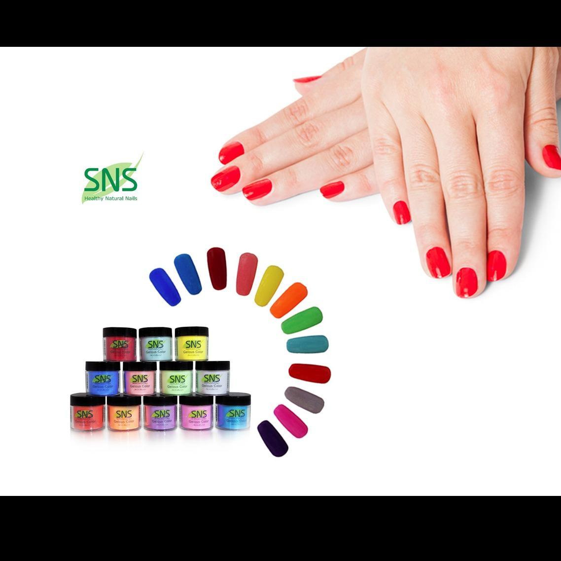 Karen's Nail & Spa