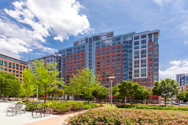 The Avant at Reston Town Center image 30