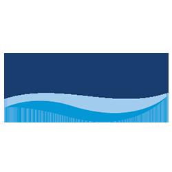 Osceola Urology