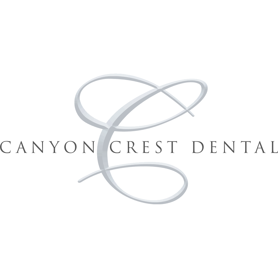 Canyon Crest Dental