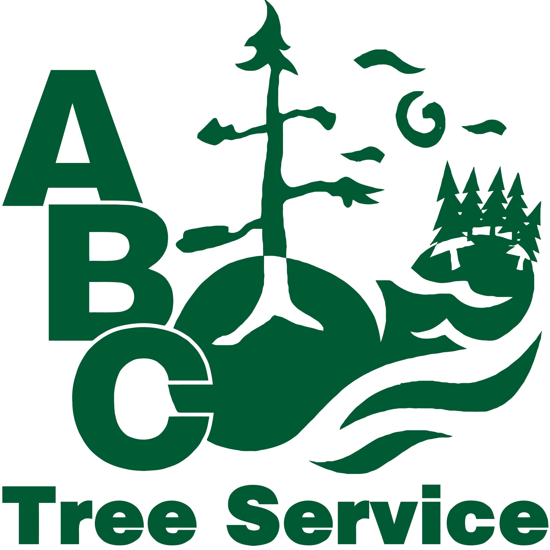 ABC Tree Service image 8