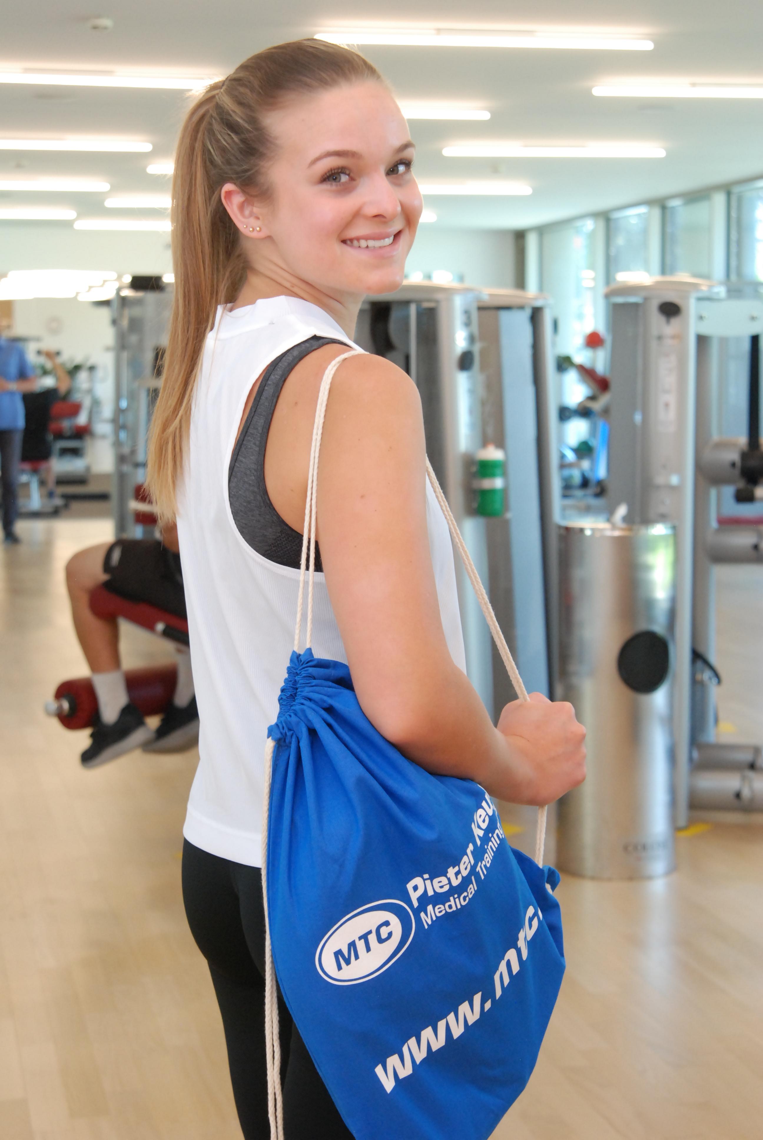 Medical Training Center Pieter Keulen AG