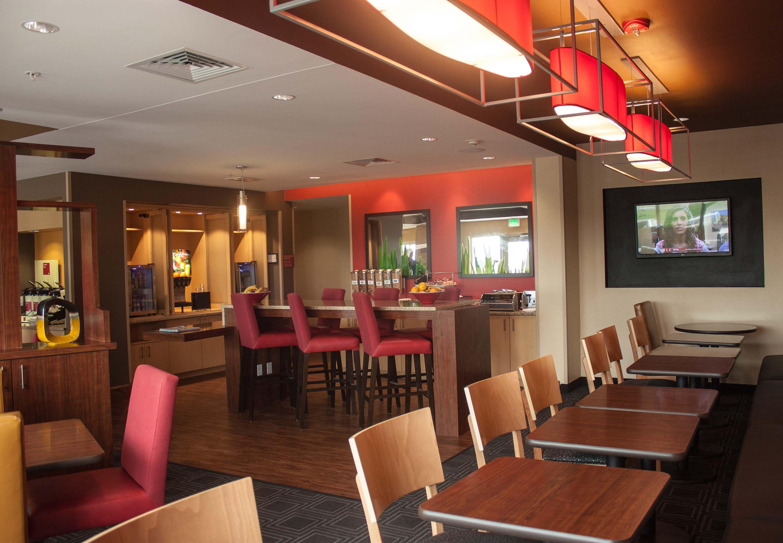 TownePlace Suites by Marriott Beaumont Port Arthur image 9
