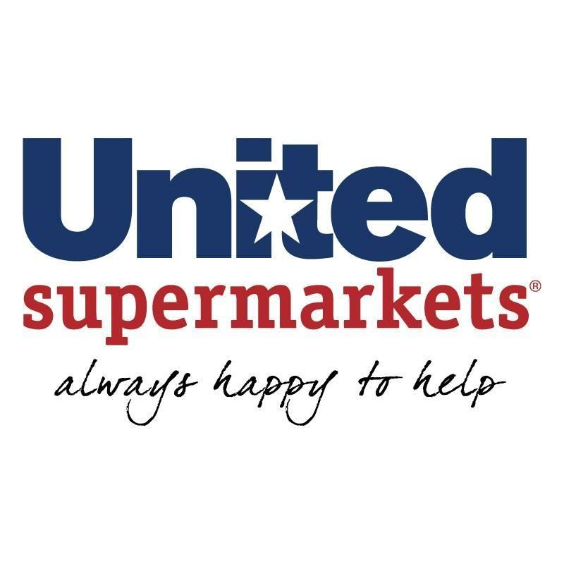 United Supermarkets