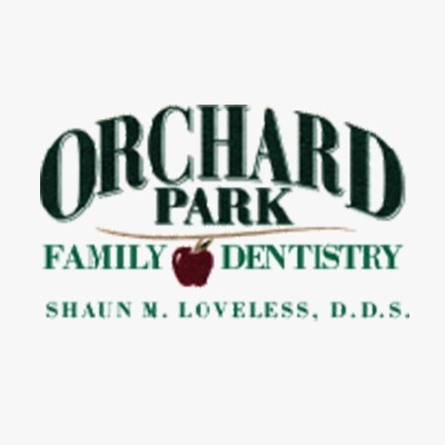 Orchard Park Family Dentistry image 0