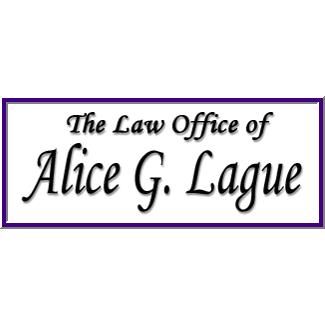 Lague Alice Graham Attorney
