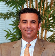 Michael Salmon - Ameriprise Financial Services, Inc. image 0