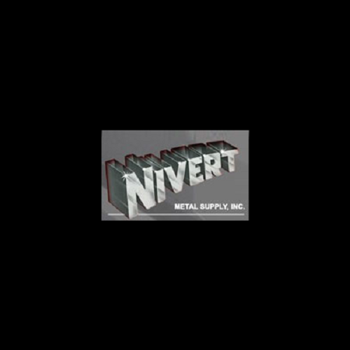 Nivert Metal Supply Inc image 5