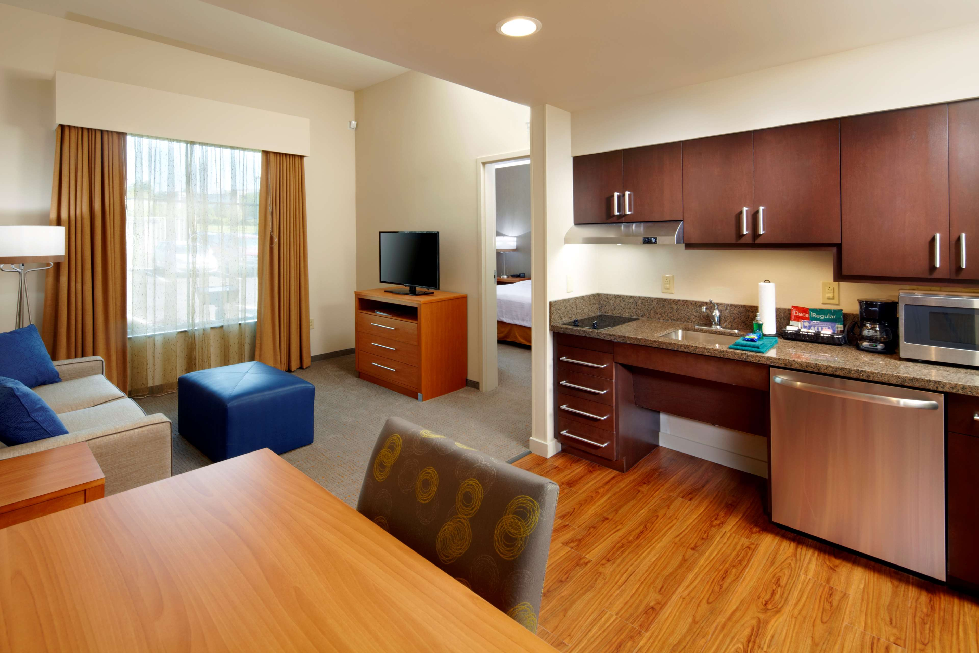 Homewood Suites by Hilton Pittsburgh Airport Robinson Mall Area PA image 14