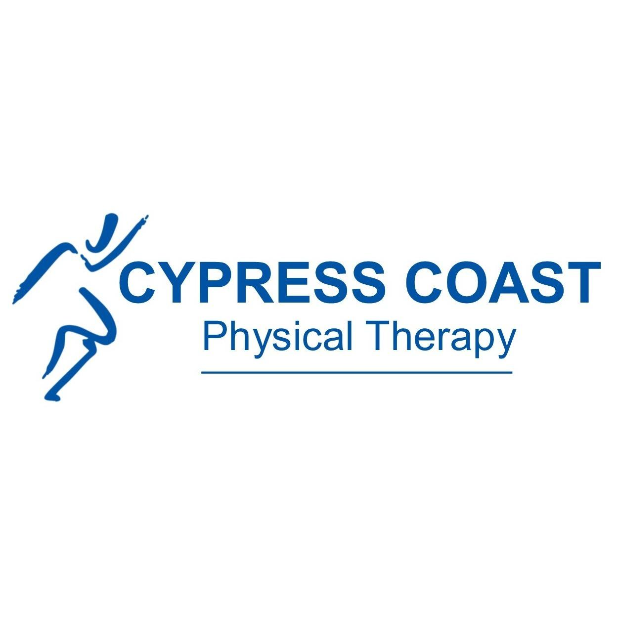 Cypress Coast Physical Therapy