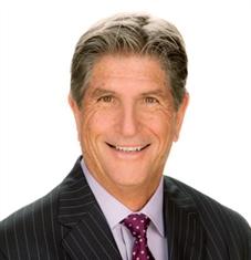 Stephen Williams - Ameriprise Financial Services, Inc.