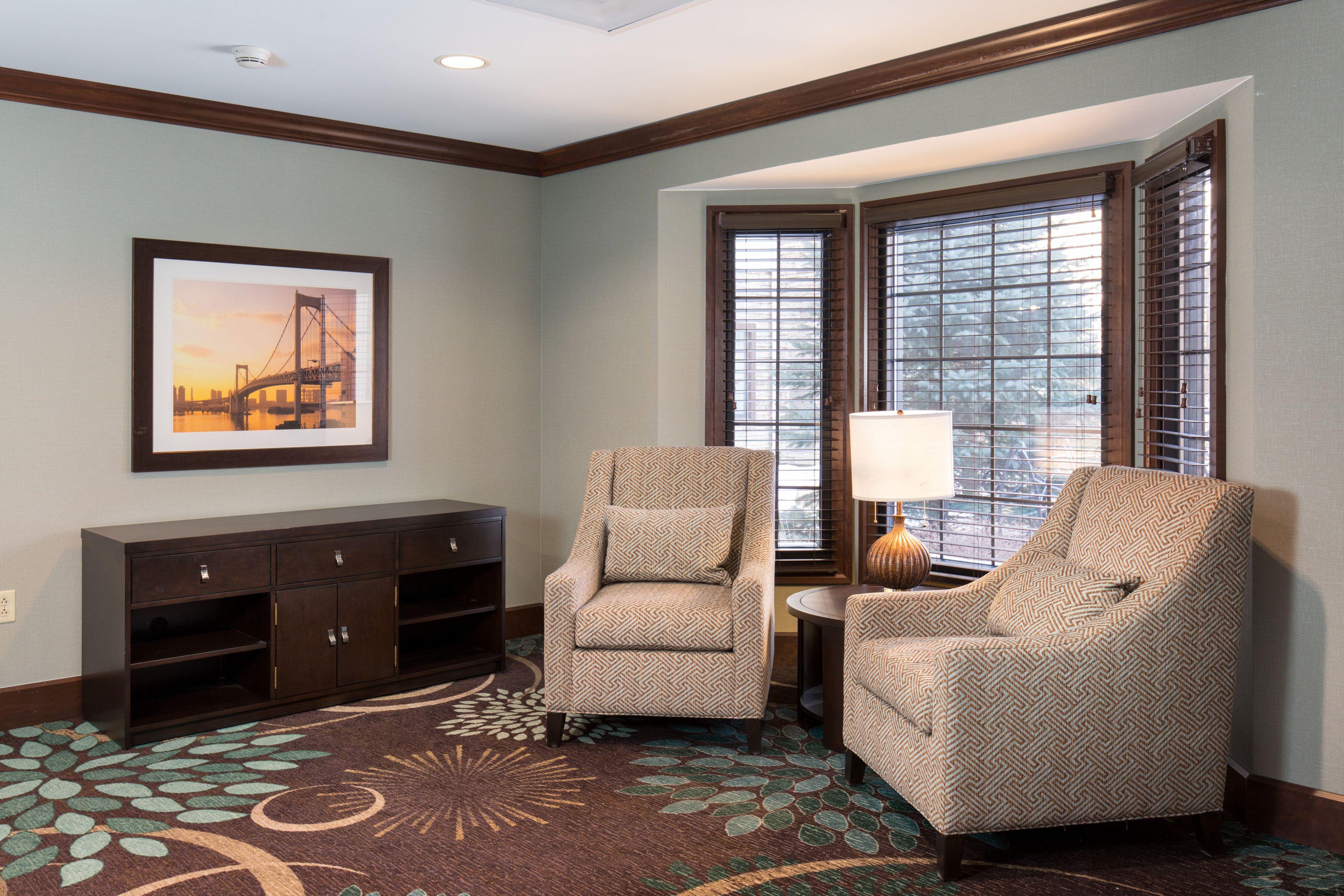 Staybridge Suites Toledo - Maumee image 3