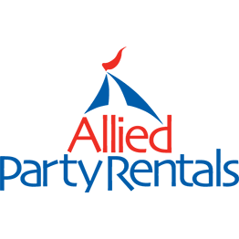 Allied Party Rentals