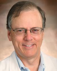 Image For Dr. Michael J Springer MD