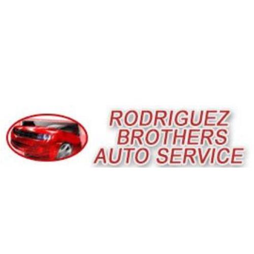 Rodriguez Brothers Auto