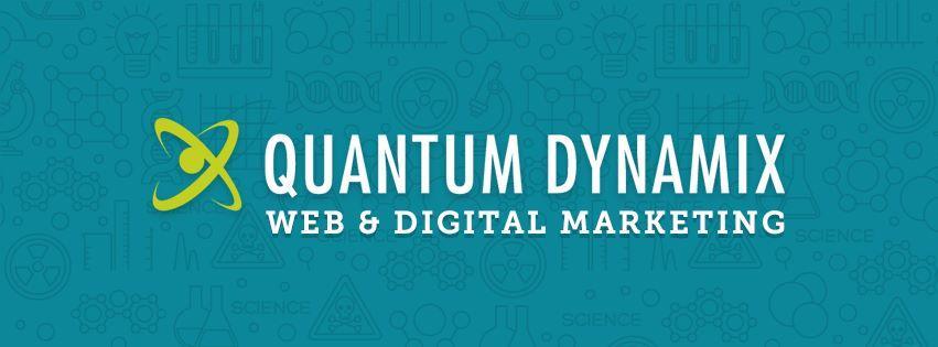 Quantum Dynamix, LLC image 4
