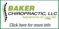 Baker Chirpractic LLC image 0