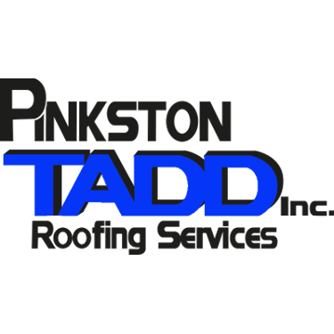 Pinkston-Tadd, Inc. Roofing Services