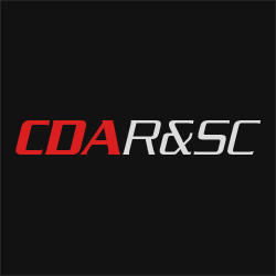 CDA Roofing & Siding Contractors