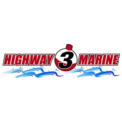 Highway 3 Marine Inc image 0