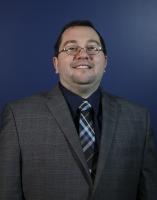 Sean Pugh, Bankers Life Agent