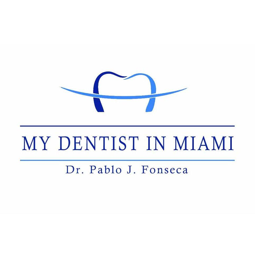 My Dentist in Miami