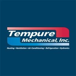 Tempure Mechanical Inc