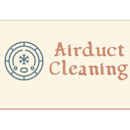 Roswell GA Air Duct Cleaning