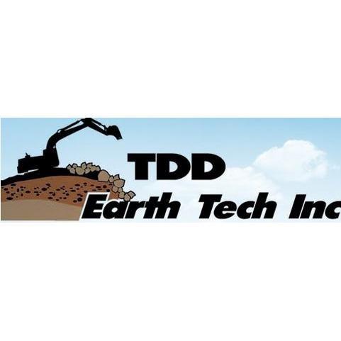 TDD Earth Tech Inc.