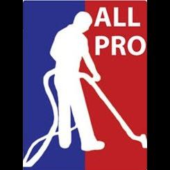 All Pro Carpet Solutions