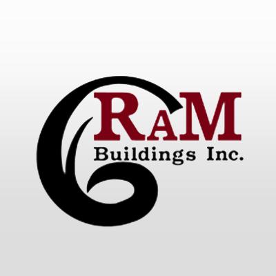Ram Buildings Inc image 10