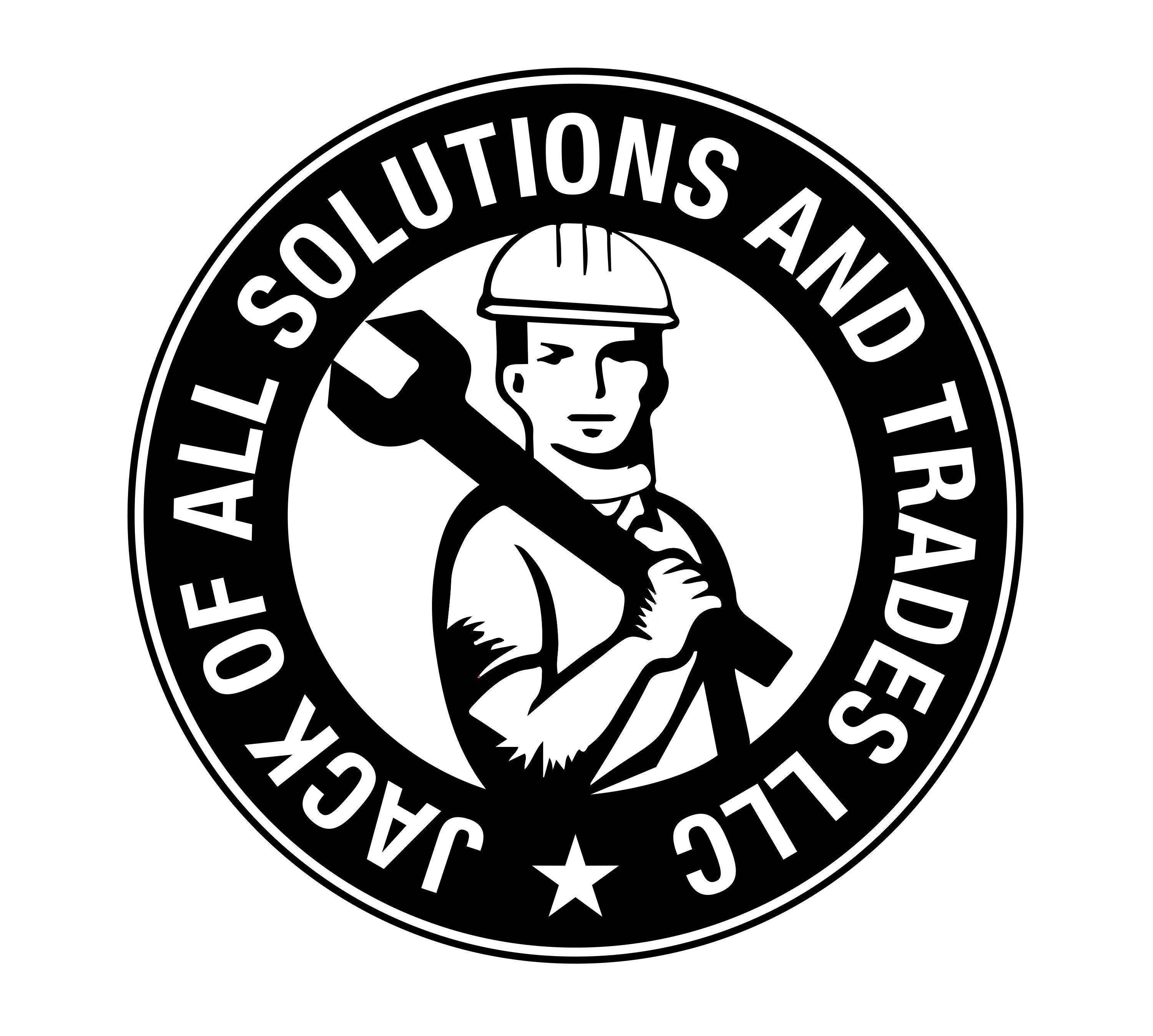 jack of all solutions and trades llc