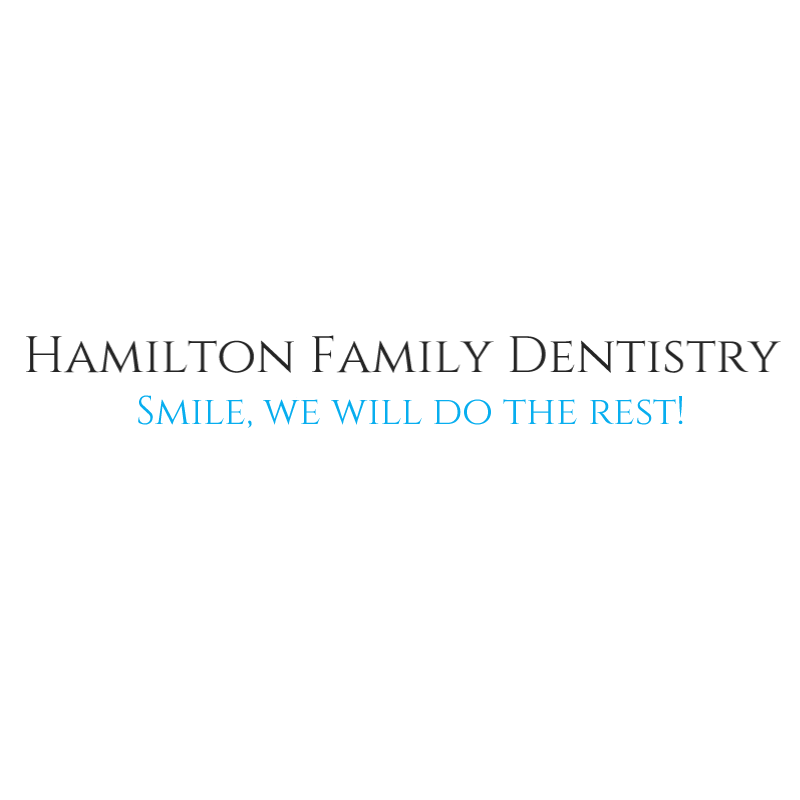 Hamilton Family Dentistry